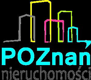 Poznań - nieruchomości